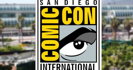 What the Hell Should I do?     The Panel Schedules:    The countdown has begun, and the official San Diego Comic-Con programming sche...