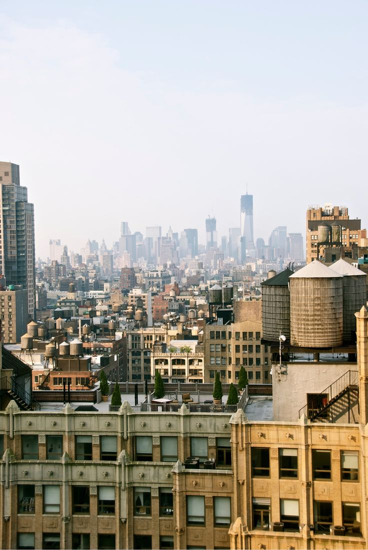 37 best NYC Restaurants & Bars images on Pinterest | Nyc restaurants ...
