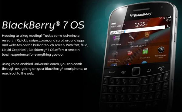 The Best  and Strong GSM in our cosmos is Blackberry 777 777 x0 .we take us in other Worlds of spirit,zen and méditation ! we can see  the sky , the 7 sky with Blackberry !  just do it ! have a Blackberry , we can Be The First men in The Eart ,who listen every thing in a Big Cosmos without weapon ! Blackberry Grab Our heart ! i love Blackberry ,Nokia  and Puma Adida ! Nike also n°  1 .