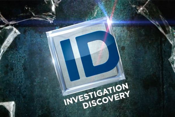 Investigation Discovery Id Debuts American Monster