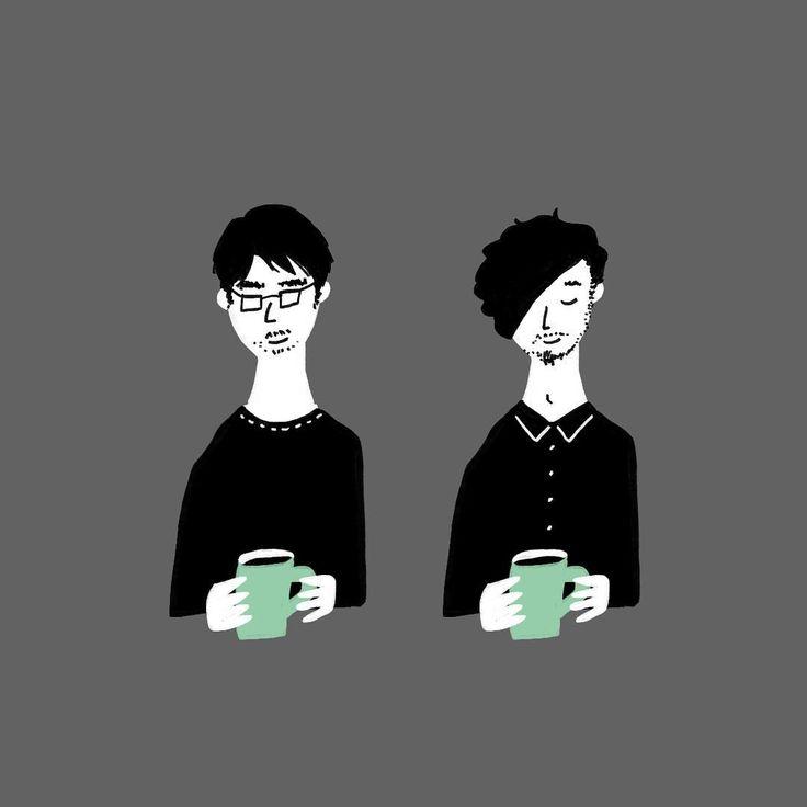 一日中Jwaveを聞いています。亀田さんや蔦谷さんみたいな話し方が出来る人になりたいなぁ。 #亀田誠治 #蔦谷好位置 #憧れの人