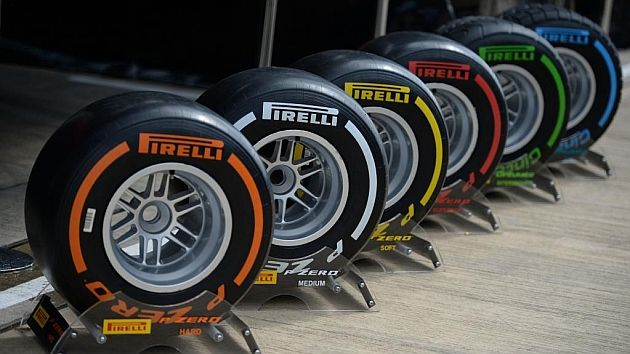 Pirelli is a multinational company dealing solely in tyres, based in Milan, Italy. This brand is amongst World's top five selling tyre brands including Bridgestone, Michelin, Continental and Goodyear. The...