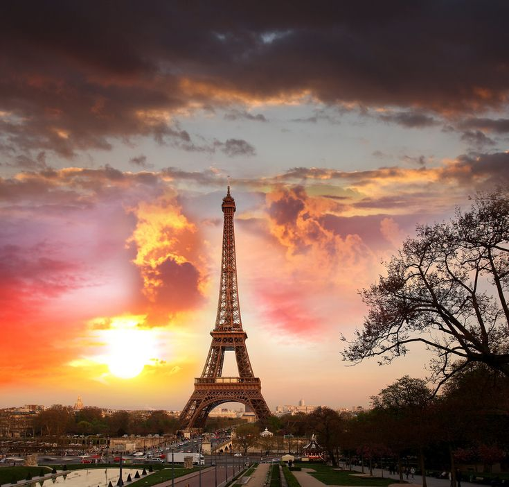 25 of the World's Top Travel Destinations: TripAdvisor, a travel review site, released a list of the top travel destinations today based on the ratings and reviews left by community members in 2013.