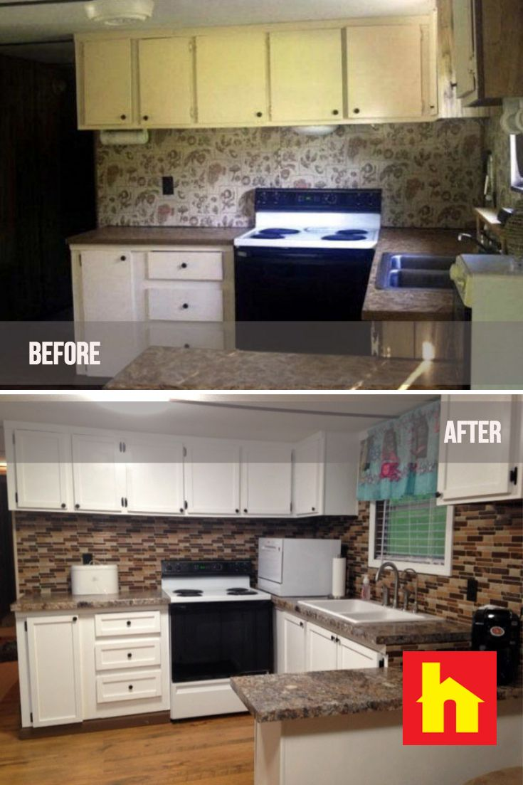 Pin By Aneesa S Jewelbox For Chloe And Isabel On House Remodel