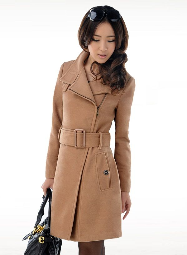 92 best wool coats images on Pinterest
