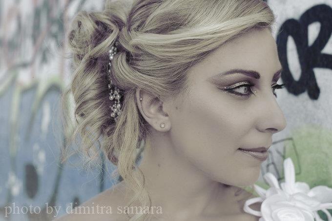 Beauty Myth.gr