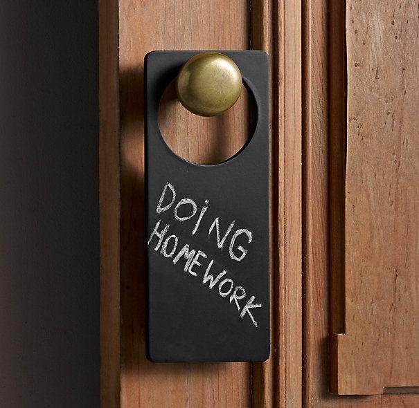 Best 25+ Chalkboard doors ideas on Pinterest   Chalkboard in ...