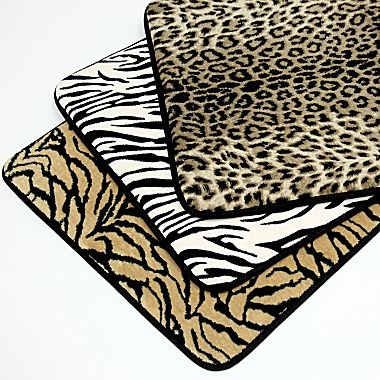 Best Atlantas Bathroom Images On Pinterest Bathroom Ideas - Printed bath rugs for bathroom decorating ideas