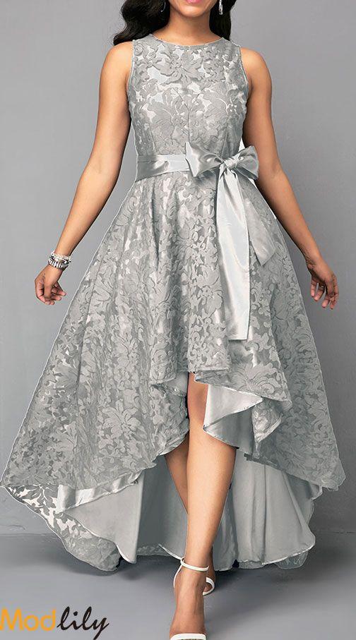 3310a08743 Young Women S Dresses Australia Product. Womens fashion