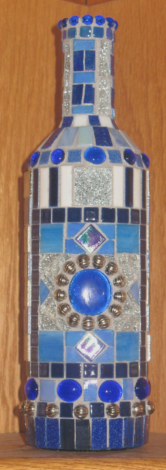 43 best mosaic paper images on pinterest | mosaic ideas, mosaic