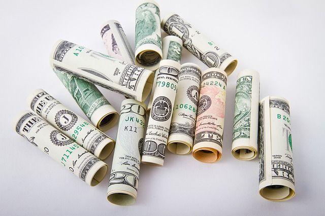 4 Apps Para Conocer La Cotización Del Dólar Al Instante