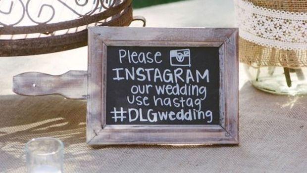 Consejos para tener las redes de tu lado: 1. Crea un board privado en Pinterest Todo, absolutamente todo lo que te sirva de inspiración para tu boda es ideal para este espacio. Ya sea decoración, vestidos, invitaciones y hasta consejos de belleza, Pinterest es un paraíso para novias. 2. Antes...