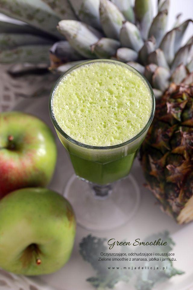 oczyszczajace-zielone-smoothie,-koktalj-z-ananasa,-jablka-i-jarmuzu,-detoks1
