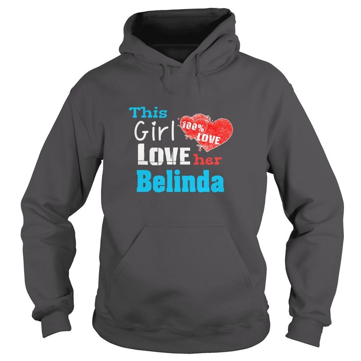 Happy Valentines Day - Keep Calm and Love Belinda #gift #ideas #Popular #Everything #Videos #Shop #Animals #pets #Architecture #Art #Cars #motorcycles #Celebrities #DIY #crafts #Design #Education #Entertainment #Food #drink #Gardening #Geek #Hair #beauty #Health #fitness #History #Holidays #events #Home decor #Humor #Illustrations #posters #Kids #parenting #Men #Outdoors #Photography #Products #Quotes #Science #nature #Sports #Tattoos #Technology #Travel #Weddings #Women