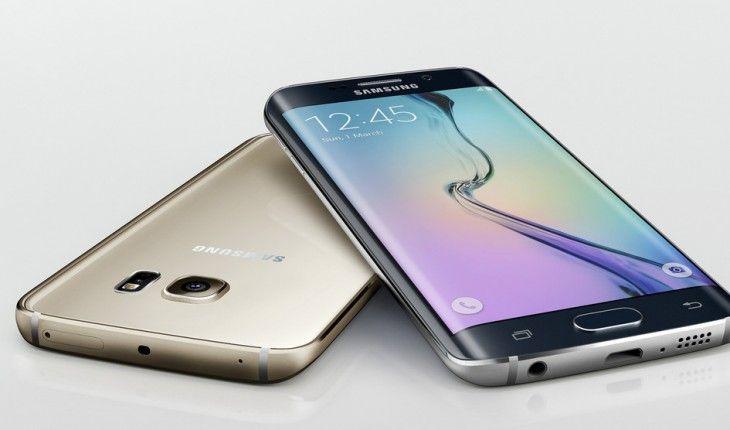 Samsung Galaxy S6 Plus va avea o baterie de 3000mAh Conform mai multor utilizatori, telefonul de top al Samsung are un design perfect dar are o problemă mare – bateria sa [...]  http://www.techcafe.ro/portabile/samsung-galaxy-s6-plus-va-avea-o-baterie-de-3000mah/