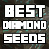 minecraft how to make beetroot seeds