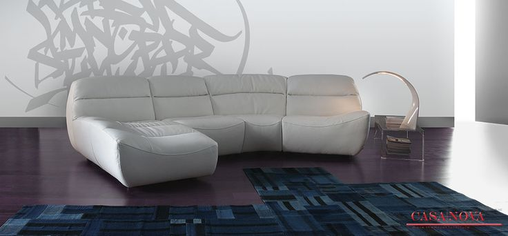 Highly comfortable sofa in its softest fillings. Its corner module has just been designed to offer a seating place not limited but capable to fully enjoy the entire seating length. FOR INQUIRY CALL US at  971 434 74577,  971 433 86180,  971 433 47782