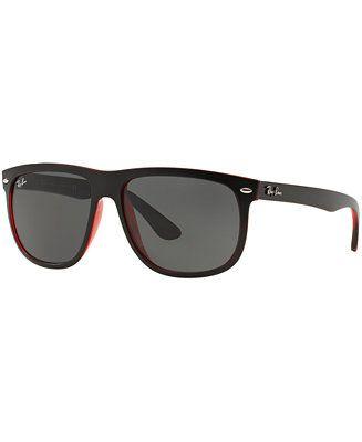 44e2342d838 Ray-Ban Boyfriend Sunglasses