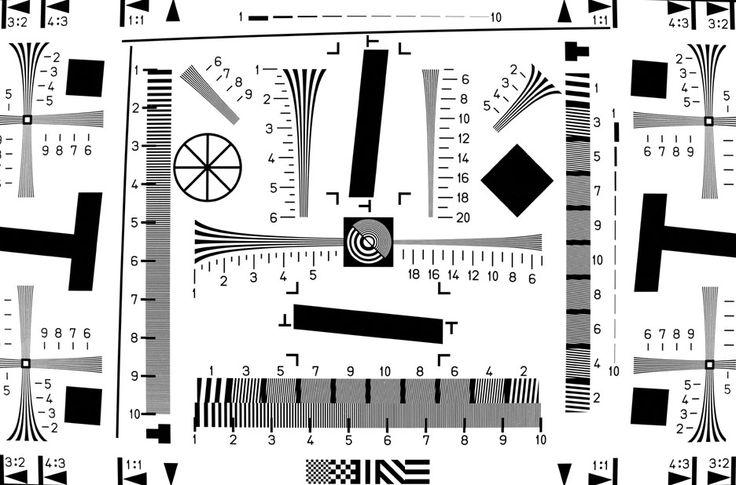 iso-gd-cb-955a.jpg (936×618)