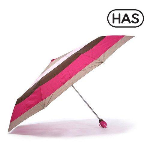 [SSG.COM] HAS 우산 11종 택 1