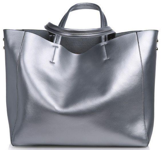 Real Genuine Leather Bag, high quality shoulder bag, #Unbranded #Fashion