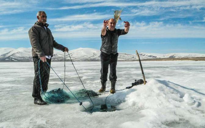Kars, gezilecek görülecek tarihi yerleri, doğal güzellikleri, kayak pistleri ve muhteşem lezzetleri ile Türkiye'de son yıllarda öne çıkan turizm merkezleri