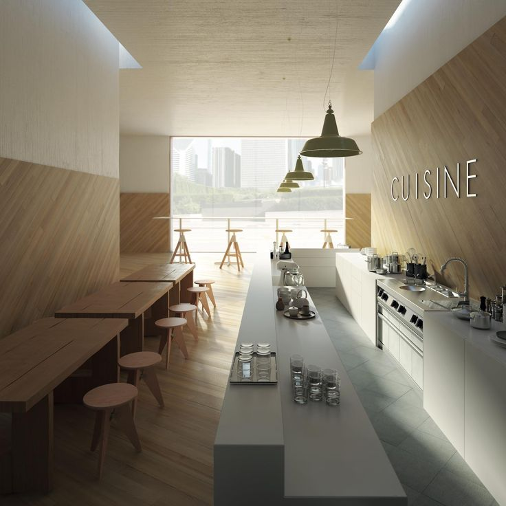 Evolution: For all the #restaurants that want to offer their guests a total sensory experience, for #bars that want to expand their offering with unique dishes, for all those businesses who want to enrich their offering with a space dedicated to conviviality. #Silko #professionalkitchen