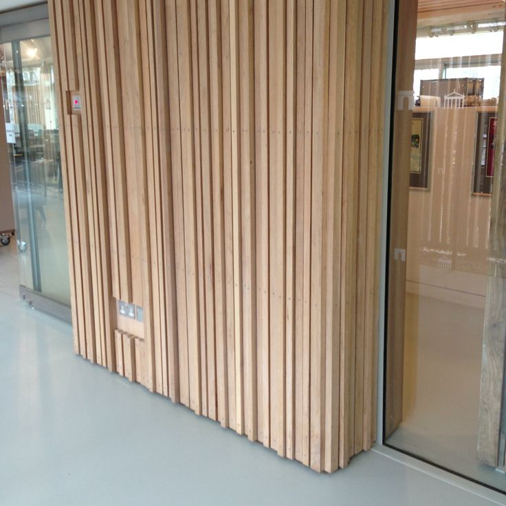 Vertical Wooden Cladding ~ Best images about gloucester rock on pinterest design