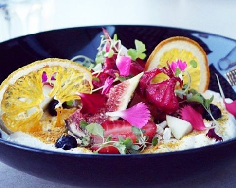 50 of Melbourne's Best Gluten-Free Feeds | Melbourne | The Urban List