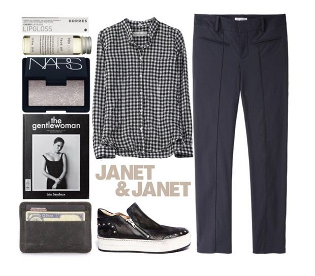 Janet&Janet _ like_a_boy