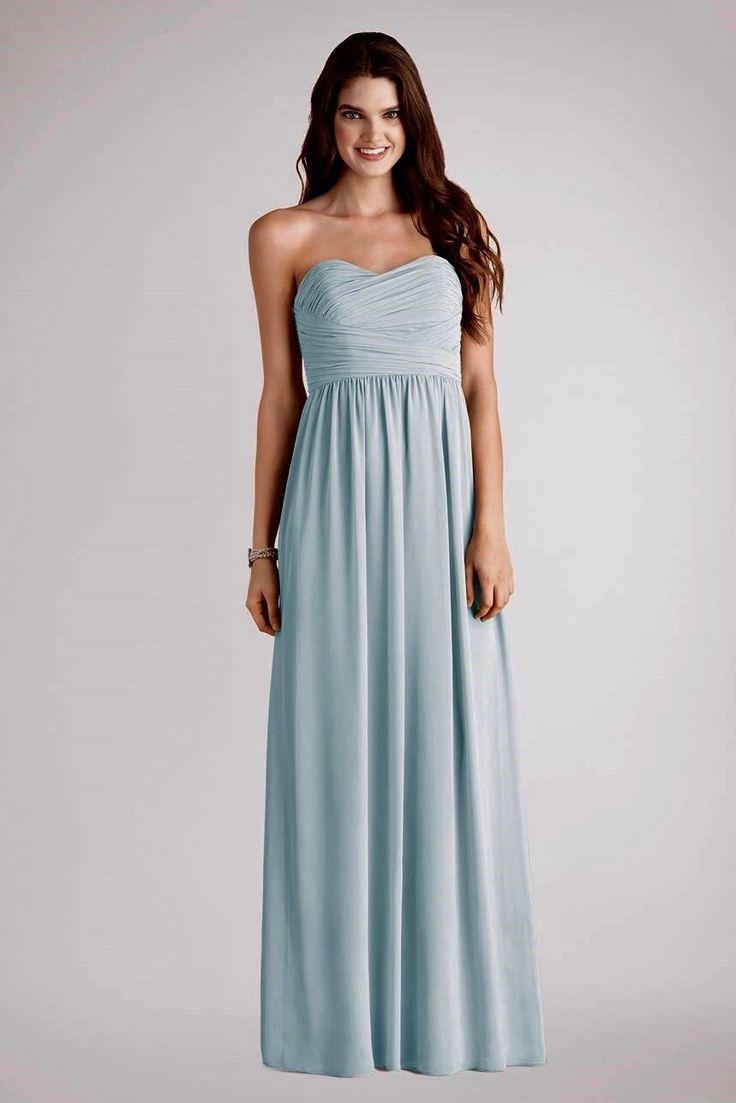 Amazing Bridesmaid Dresses In Baton Rouge Gallery - All Wedding ...