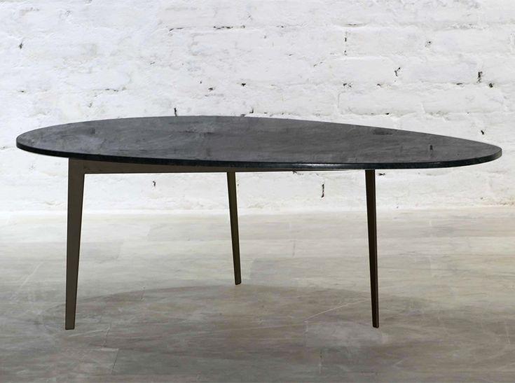 Best 25 Granite Coffee Table Ideas On Pinterest Marble