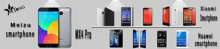Android smart phones available @ one smartphone one world  an ebay online store. For best prices on new android cell phones & Chinese smartphones visit us today! https://smartandroidphones.wordpress.com/