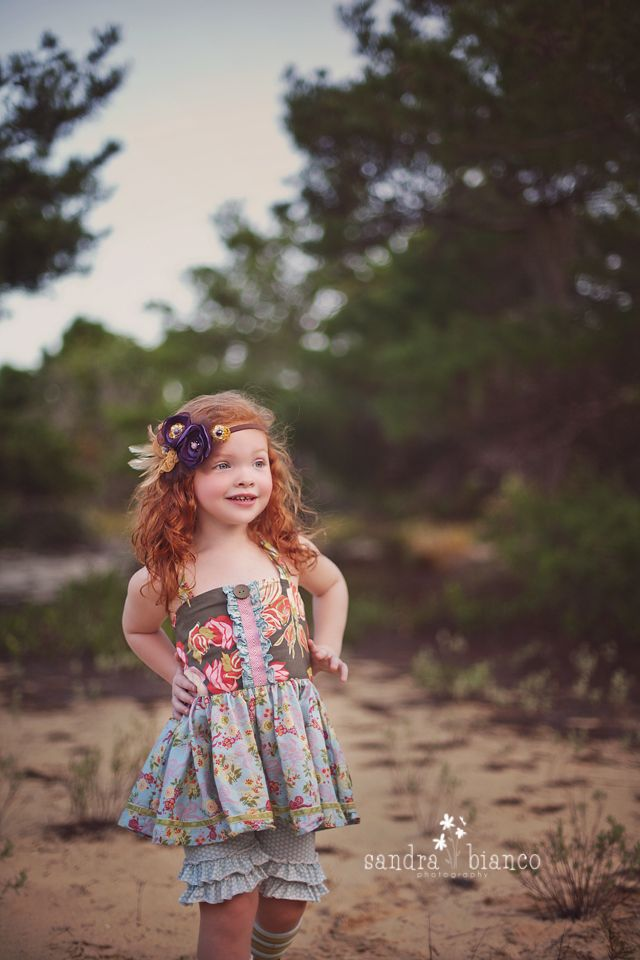 c050be87f2be9d47fbfd72f145f0e9c9 jupiter fl child photographer 163 best little girl clothes images on pinterest sewing ideas,Childrens Clothes Jupiter Fl