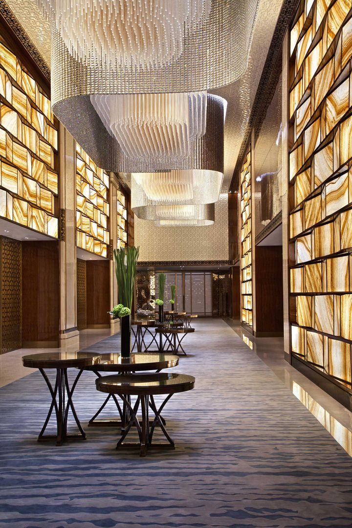 Luxury Hotel Interiors 170 best hotel images on pinterest | hotel lobby, hotel interiors