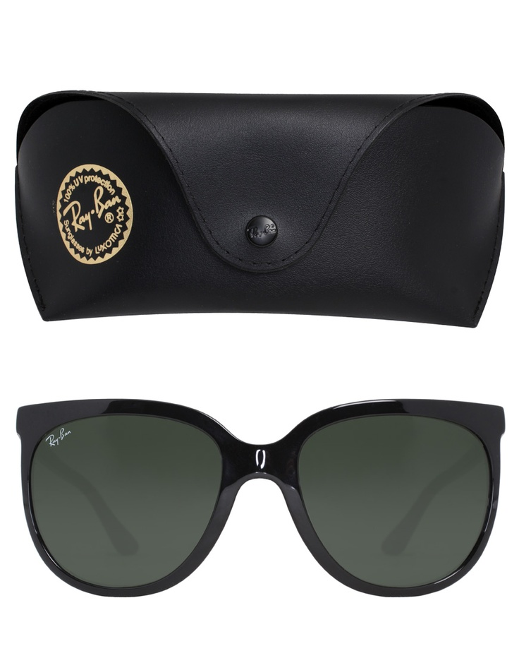 ray ban outlet rosemont