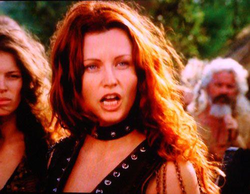 roar tv show   Roar - Irish Medieval TV Series