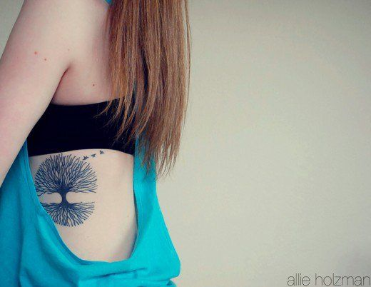 The 25+ best Design your own tattoo ideas on Pinterest