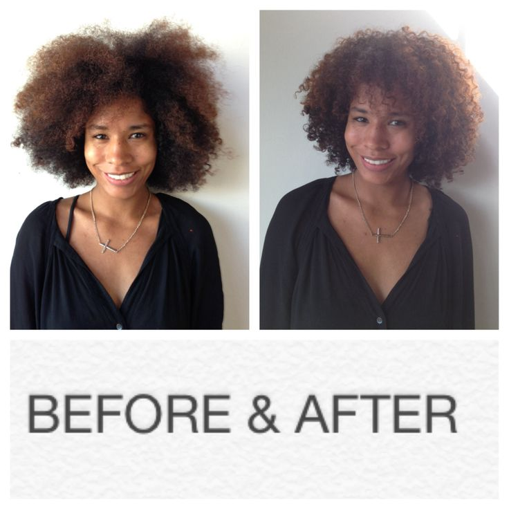 17 Best Images About Diva Cut On Pinterest Naturally