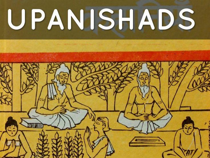10 Amazing Facts About Upanishads :https://webbybuzz.com/10-amazing-facts-about-upanishads/