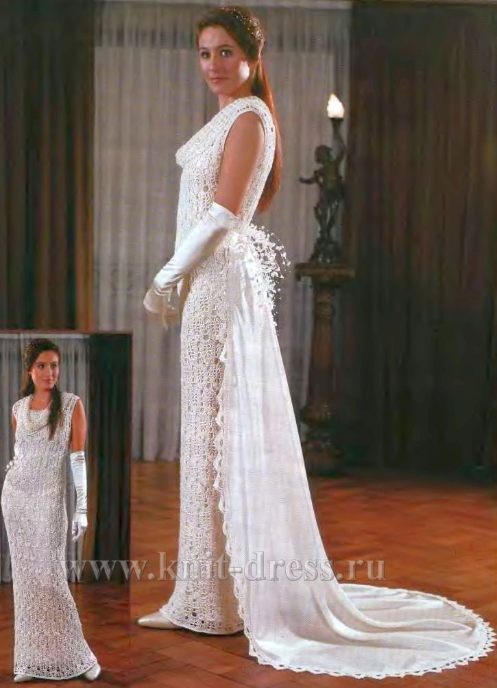 Different Bride Frequently For Russian 88