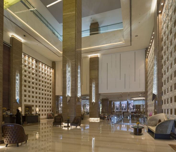Exclusive Hotel In Dubai: 16 Best Images About Kempinski Hotel