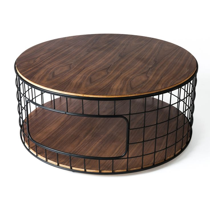 Johannesburg Coffee Table Modern Features: 25+ Best Ideas About Coffee Table Centerpieces On