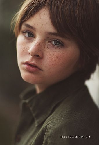 Tween by Jessica Drossin    -- Love this pic
