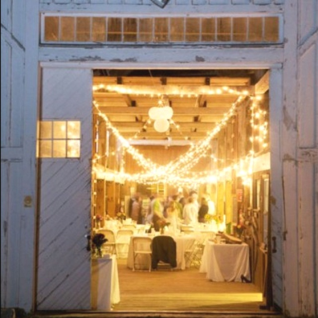 1000 images about gatsby prom ideas on pinterest prom for How can prom venues be decorated