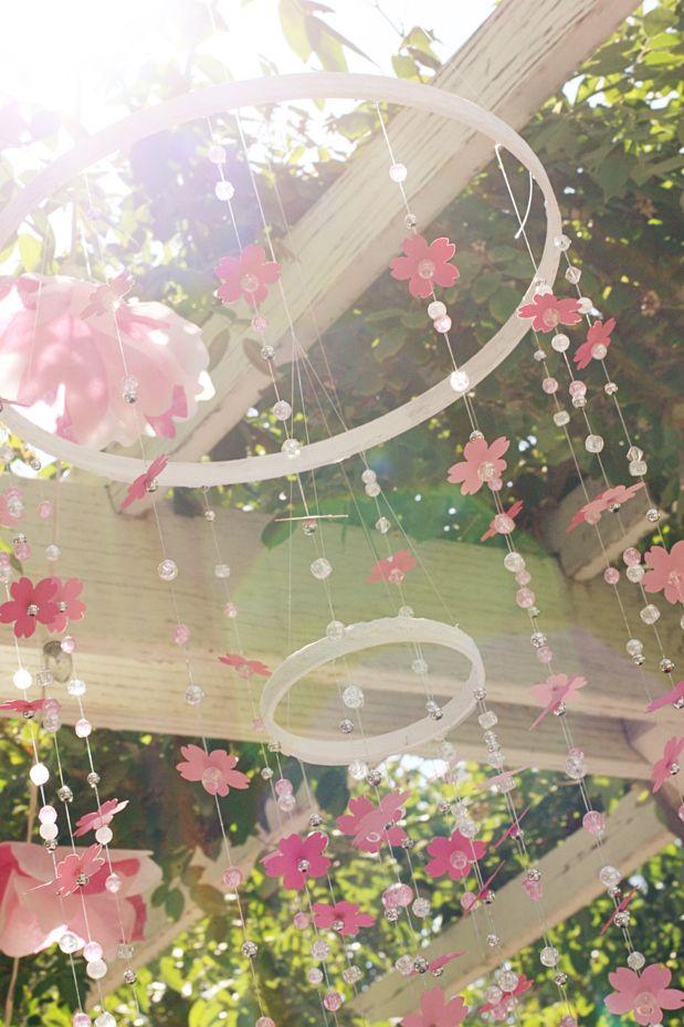 amie-cherry-blossom-bridal-shower-chandelier_2508                                                                                                                                                                                 More