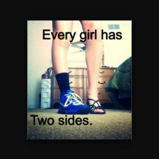 I do for sure.