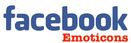 Coffee Emoticon Facebook – how to make Cofee Smiley? | A list of FB Chat Emoticons