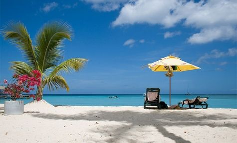 Google Image Result for http://www.le-caribbean-islands.com/images/tobagopigeonpointbeach.jpg