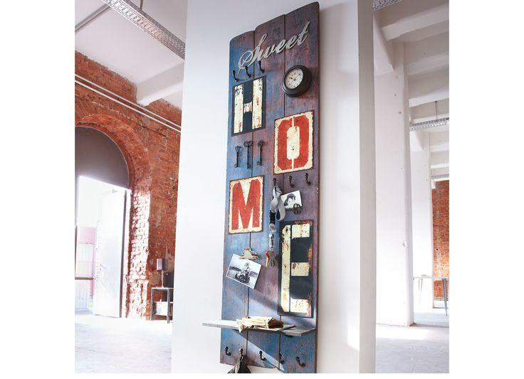 1000 images about garderobe on pinterest deko design for Otto garderobe